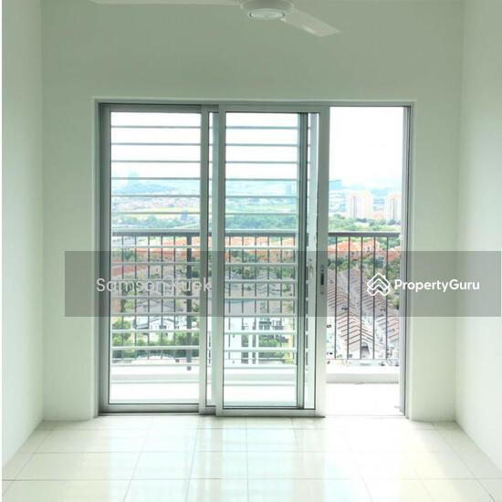 Residensi Jalilmas @ Bukit Jalil  137790929