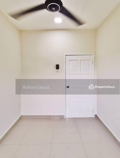 Jalan Anggerik Bukit Sentosa Rawang  137883268