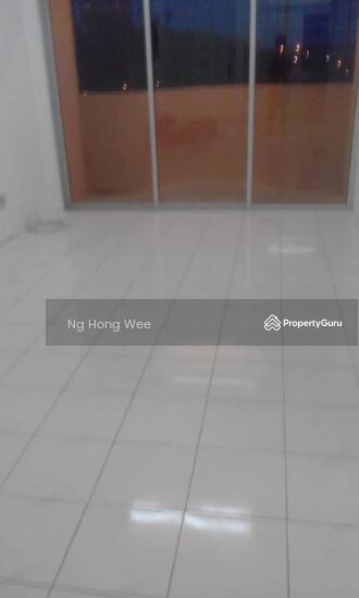 Juara Suria Apartment  140109622