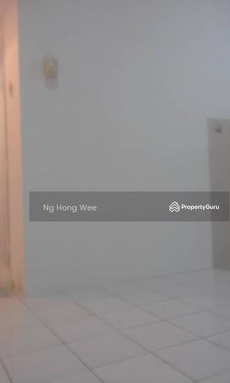 Juara Suria Apartment  140109627