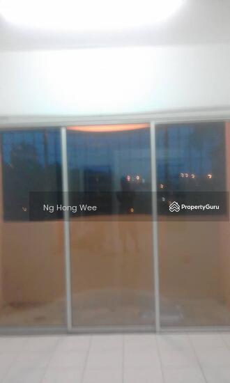 Juara Suria Apartment  140109657