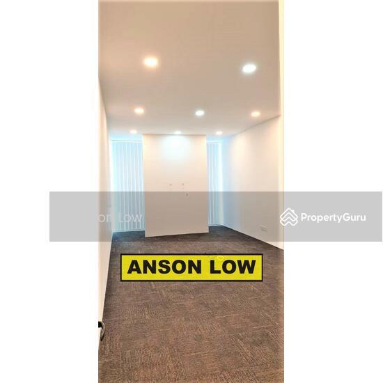 Nova Place Business Centre Jelutong 2650sf Reno  138199683