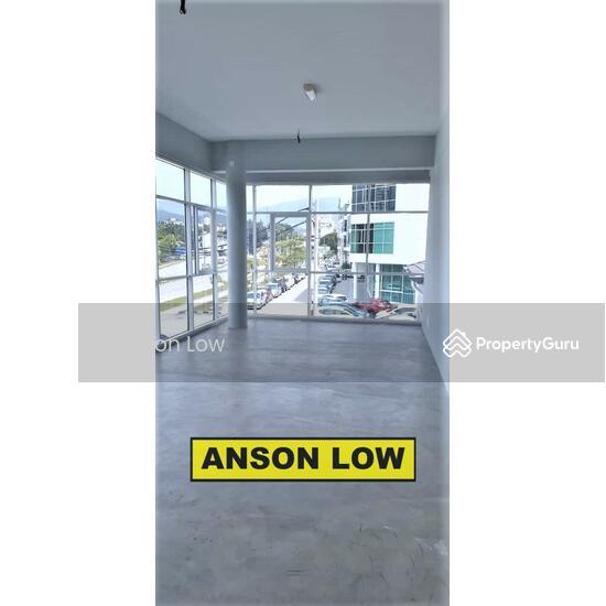Nova Place Business Centre Jelutong 2650sf  138199741