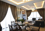 Perdana Residence 2 - Property For Sale in Malaysia