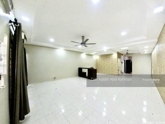 Bandar Nusaputra  139791805