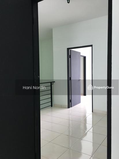 Bangi Avenue 3, Bangi  140447099