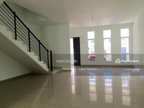 Bangi Avenue 3, Bangi  140447106