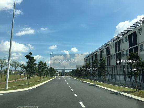Bangi Avenue 3, Bangi  140447134