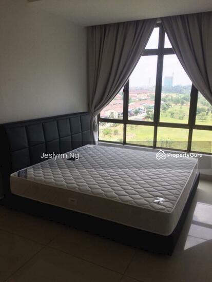 D'Inspire Residence @ Nusa Bestari  140573450