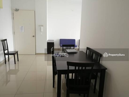 Horizon Residence Luxury Apartment  140592235