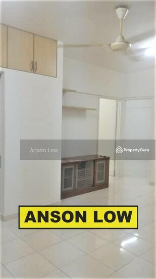 Sri Aman (Block G)  141257449