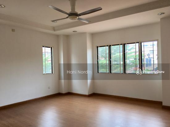 Mutiara Villa, Bandar Baru Bangi  141670572