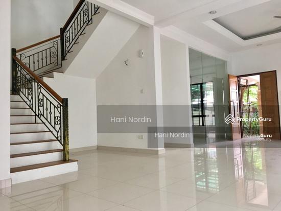 Mutiara Villa, Bandar Baru Bangi  141670719