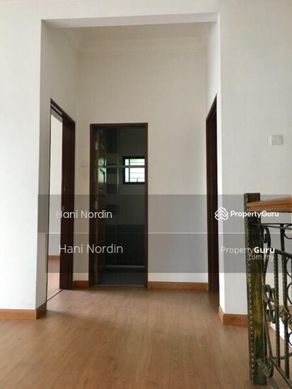 Mutiara Villa, Bandar Baru Bangi  144561048