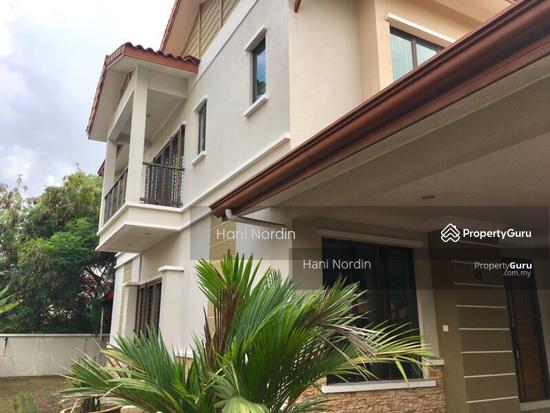 Mutiara Villa, Bandar Baru Bangi  144561055