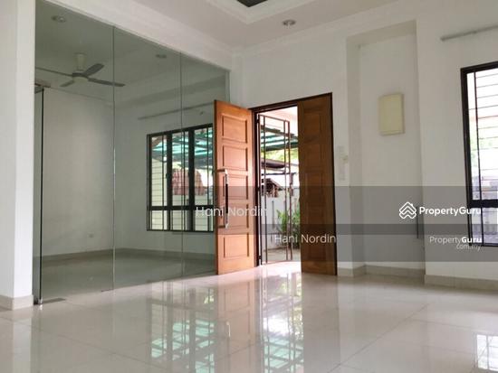 Mutiara Villa, Bandar Baru Bangi  144561057