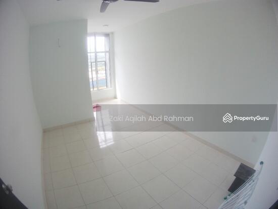Bangi Avenue  141830624