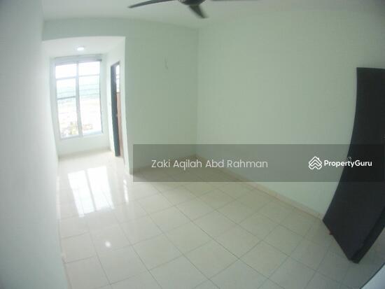 Bangi Avenue  141830638