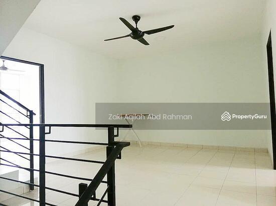 Bangi Avenue  141830641