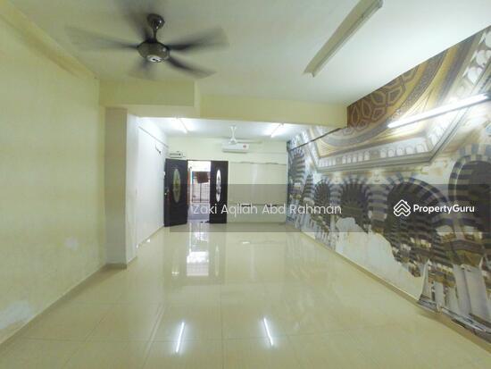 Taman Sri Gombak  142203493