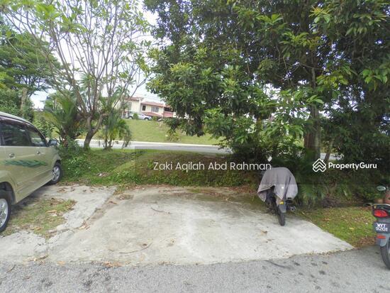 Taman Sri Gombak  142203502