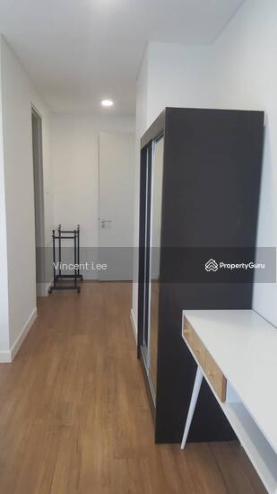 VIVO Residential Suites @ 9 Seputeh  142861449