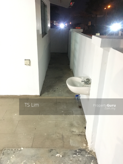 Setia indah corner lot  143127801
