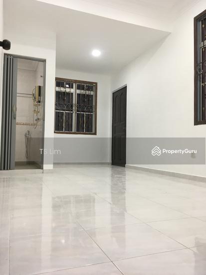 Setia indah corner lot  143127833