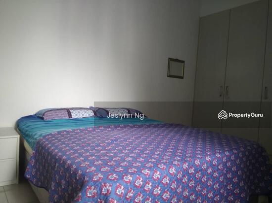 Aliff Avenue (Dwi Alif)  143169224