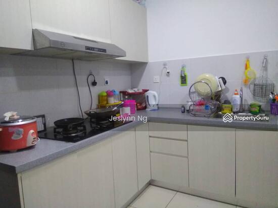 Aliff Avenue (Dwi Alif)  143169228