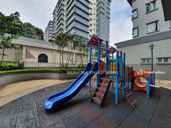 E-Tiara Serviced Apartment  143266530