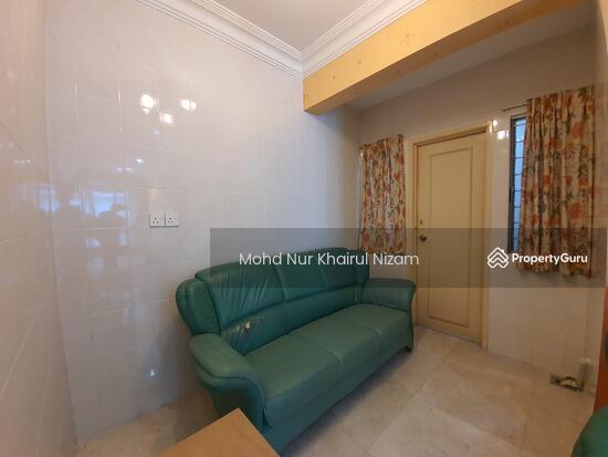 E-Tiara Serviced Apartment  143266563