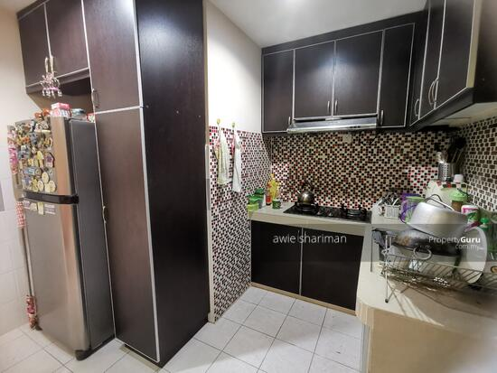 Amansiara Townhouse  143637155