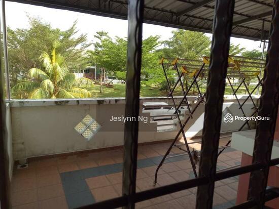 Jalan Indah 9, Bukit Indah  143939898