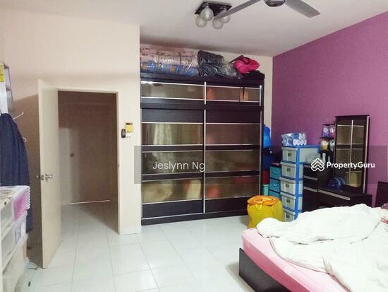 Jalan Indah 9, Bukit Indah  143939912