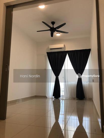 Bangi Gateway Service Apartments Value Added Unit  143947346