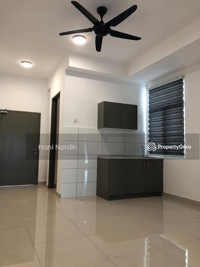 Bangi Gateway Service Apartments Value Added Unit  143947348