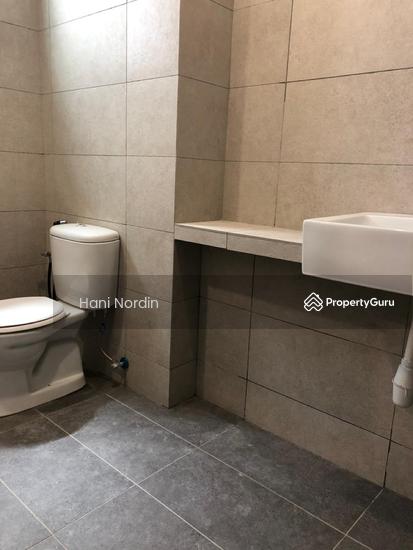 Bangi Gateway Service Apartments Value Added Unit  143947349