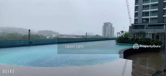 Symphony Tower, Balakong  144796309
