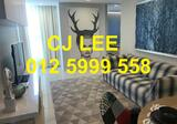 Verve Suites @ KL South - Property For Rent in Malaysia