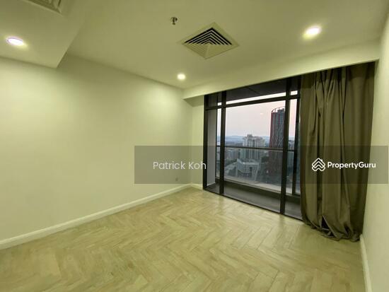 Marriot International Hotel @ Empire City  147475307