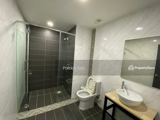 Marriot International Hotel @ Empire City  147475325