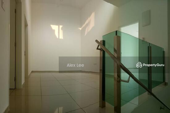 Ara Sendayan  149090233