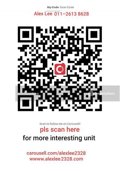 2 Storey Superlink Suriaman 3 Sendayan  149107230