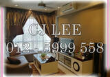 Tiara Mutiara - Property For Rent in Singapore