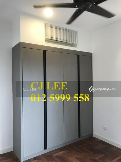 Residency V  150614251