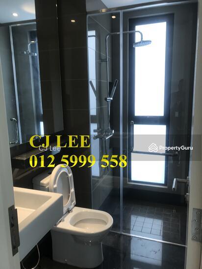 Residency V  150614261
