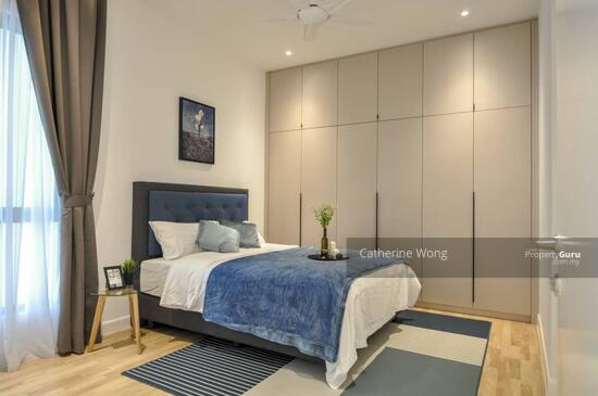 Residensi 22 @ Mont Kiara  151483367
