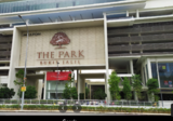 The Park Sky Residence @ Bukit Jalil City - Property For Sale in Malaysia