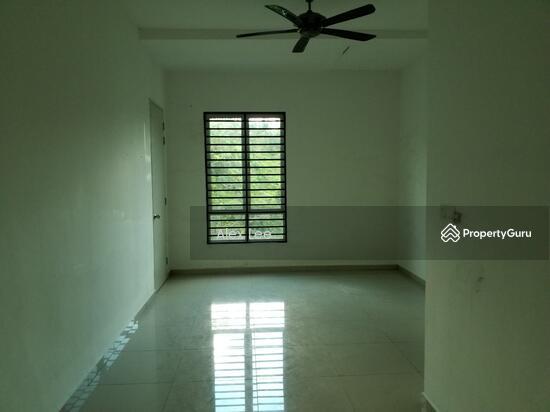 Corner Lot 2 Storey Nusari bayu 2 Sendayan  157405754